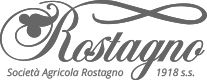 Cantine Rostagno Vini – Forno Canavese – Torino